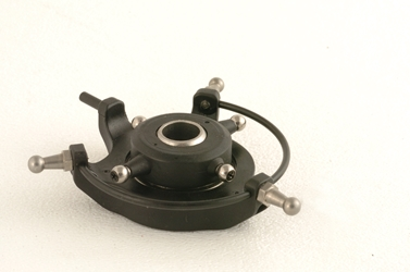 120-degree Swashplate Assembly